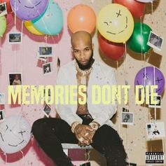 "Tory Lanez Addresses Drake, Travis Scott, & Pi'erre Bourne In ""Hate To Say"""