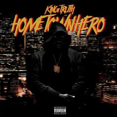 """Trae Tha Truth Inspires In New Hurricane Harvey-Themed Single """"What About Us"""""""