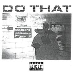 """Sheck Wes Drops Off His New Single """"Do That"""""""