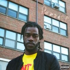 """Calez Releases """"Poppa"""" EP Ft. Mick Jenkins, Alex Wiley & More"""