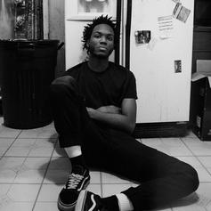 "Saba Reflects On ""Life"" In His New Song Off ""Care For Me"""