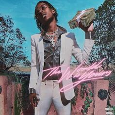 """Rick Ross & Jay Critch Guest On Rich The Kid's """"Made It"""""""