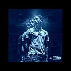 Nba Youngboy S Best Songs