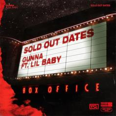 "Gunna Enlists Lil Baby To Reminisce About Their ""Sold Out Dates"""