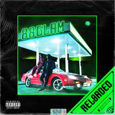 "88GLAM Adds 2 Chainz To ""Bali Remix"""