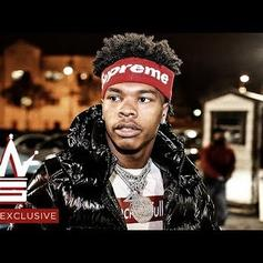 "Lil Baby Embraces Melody In ""Never Needed Help"""