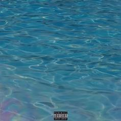 "Skepta Delivers New Banger ""Pure Water"""