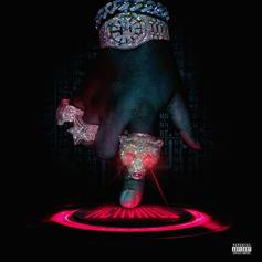 "Stream Tee Grizzley's ""Activated"" Album"