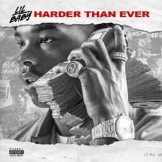 """Lil Baby Teams Up With Young Thug For New Song """"Right Now"""""""