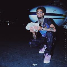 "PnB Rock Has A Message For The Lames On ""Stop Flexinnnnn"""