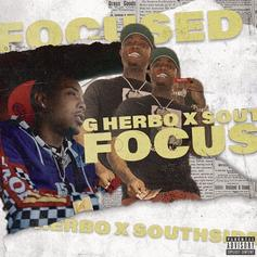 """G Herbo Releases New Single & Accompanying Video """"Focused"""""""