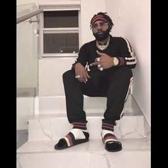 """Money Man Feels """"Real Rare"""" On His New Freestyle"""