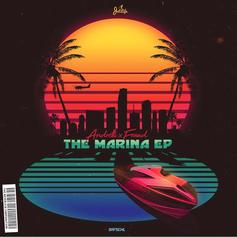 "Curren$y & Harry Fraud Team Up For ""The Marina"" EP"