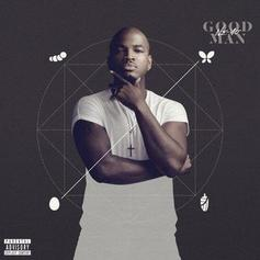 """Ne-Yo Drops Another """"Good Man"""" Track In The Soulful """"Summertime"""""""