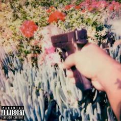 """Azizi Gibson Delivers New Song """"Barbie"""""""