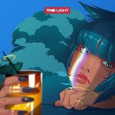 """Ty Dolla $ign & Jeremih Join Forces On """"The Light"""""""
