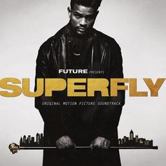 """Future & 21 Savage Channel Superfly Soul On """"What's Up With That"""""""