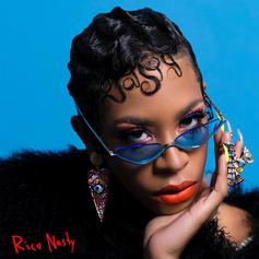 "Rico Nasty Redefined In Latest Project ""Nasty"""
