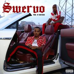 """G Herbo Releases Title Track To Sophomore Album """"Swervo"""""""
