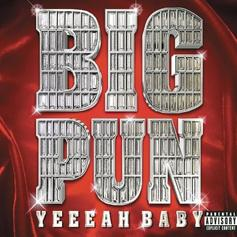 """Big Pun's """"It's So Hard"""" A Great Act Of Remembrance"""