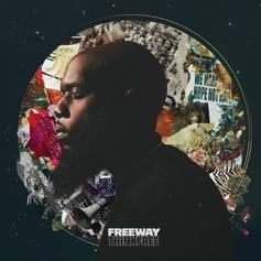 "Stream Freeway's ""Think Free"" Project"