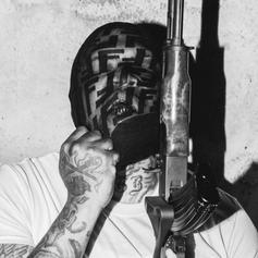 "Stream Westside Gunn's ""Supreme Blientele"" Project"