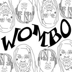 "Lil Yachty & Valee Team Up For New Song ""Wombo"""
