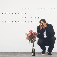 "Dom Kennedy Repurposes A Nas Classic On ""Free Breakfast"""