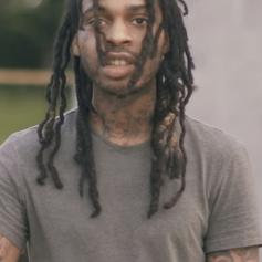 "Valee Continues His Breakout 2018 Campaign With ""Allat"""