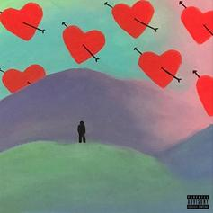 """Hykeem Carter Introduces The World To Baby Keem On """"Hearts & Darts"""""""