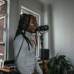 """Jacquees Comes Through With Soulful Reflection On """"Who"""""""