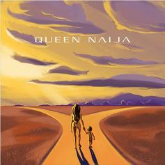 Queen Naija Releases Her Self-Title Debut EP