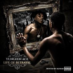 """YoungBoy Never Broke Again Guests On Yungeen Ace's """"Wanted"""""""