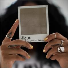 "H.E.R. Closes Her EP With Classic Hip Hop Sample In ""As I Am"""