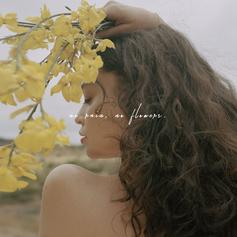 "Sabrina Claudio Releases Her New Track ""Numb"""