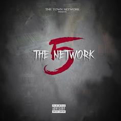 "Young Chris Reminisces Over His Dynastic Run On ""The Network 5"""