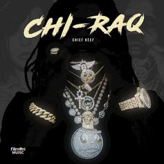 """Chief Keef & Jenn Em Connect On New Piano-Laced Song """"Chiraq"""""""