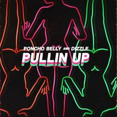 """Eric Bellinger & AD Team Up For New Song """"Pullin Up"""""""
