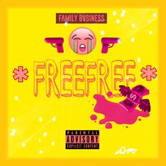 "KXNG CROOKED's Family Bvsiness Remixes 6ix9ine & Nicki Minaj's ""FEFE"""