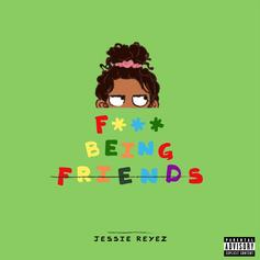"Jessie Reyez Says ""Fuck Being Friends"" Rather Than Grovel"