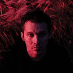"Atmosphere Releases New Song ""Jerome"" Ahead Of ""Mi Vida Local"""