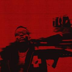 """WizKid Celebrates Nigerian Independence With A Sultry """"Master Groove"""""""