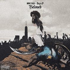 """Stream Dave East & Styles P's """"Beloved"""" Project"""