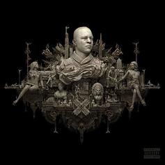 """T.I. & Jeezy Team Up For New Song """"More & More"""" Off """"Dime Trap"""""""