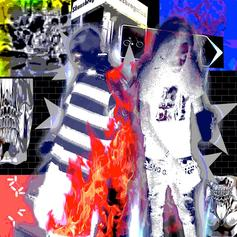 """Yung Lean Calls On Lil Dude For New Track """"Like Me"""""""