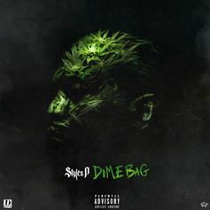 """Styles P Drops """"Never Fight An African,"""" Announces """"Dime Bag"""""""