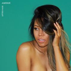 "Stream Amerie's ""After 4am"" EP"