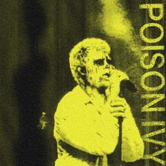 """Yung Lean Announces New Project """"Poison Ivy"""" With """"Happy Feet"""" Single"""