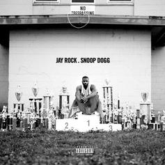 """Jay Rock Calls Up Snoop Dogg For """"Win"""" Remix"""