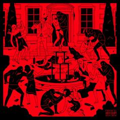 "Swizz Beatz Taps Kendrick Lamar, Jadakiss, & Styles P For ""Something Dirty/Pic Got Us"""